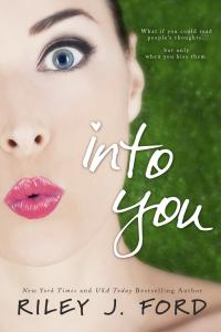 Into You - ebook_0