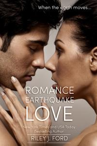 Romance Earthquake Love-med