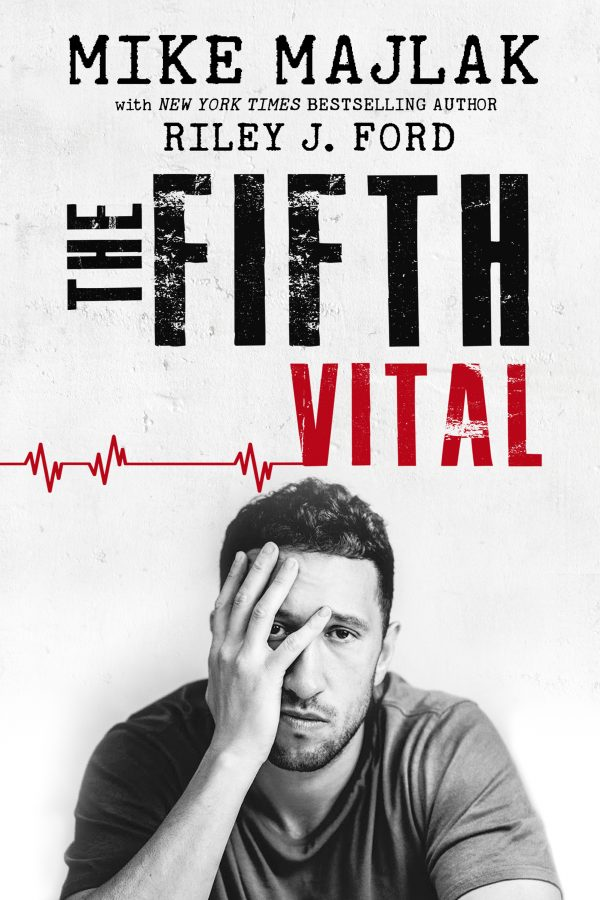 TheFifthVital_vNewPic_Amazon FINAL