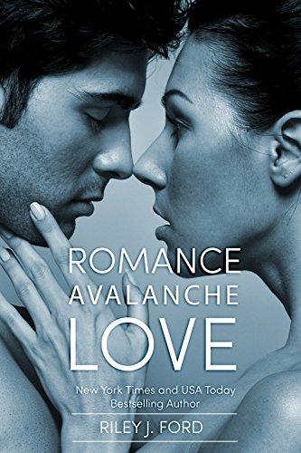 romance-avalanche
